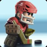Ice Rage: Hockey Multiplayer Free APK