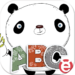 Icky Animal Alphabet APK