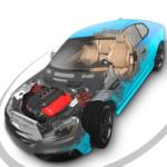 Idle Car Online Generator