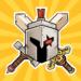 Idle Hero Defense – Fantasy Defense APK
