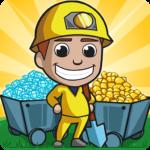 Idle Miner Tycoon Online Generator