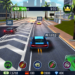 Idle Racing GO: Car Clicker & Driving Simulator APK