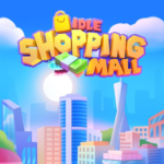Idle Shopping Mall Online Generator