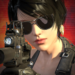 Idle Soldier –  Zombie Shooter PvP Clicker APK