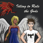 Idling to Rule the Gods APK