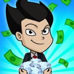 Illuminati Adventure – Idle Game & Clicker Game APK