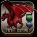 Immortal Fantasy: Cards RPG APK