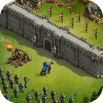 Imperia Online – Best PvP Strategy MMO APK