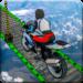 Impossible Bike 3D Tracks APK