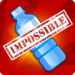 Impossible Bottle Flip APK