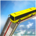 Impossible Bus Mega Ramp APK