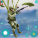 Impossible Frontline Assault Mission: US Army FPS APK