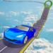 Impossible Tracks Car Stunts Racing APK