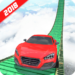 Impossible Tracks – Ultimate Car Driving Simulator APK