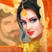 Indian Bride Doll Salon For Wedding APK