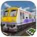 Indian Local Train Simulator APK