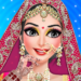 Indian Makeup and Dressup APK