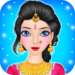 Indian Princess Makeup APK