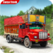 Indian Real Truck Driver APK