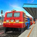 Indian Train Simulator 2018 – Free APK
