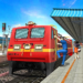 Indian Train Simulator 2018 – Free APK