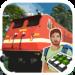 Indian Train Traveller APK