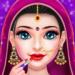 Indian Wedding Fashion Stylist Salon For Bride APK