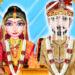 Indian Wedding Girl Arrange Marriage Game APK