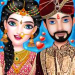 Indian Wedding Love with Arrange Marriage Part – 1 APK
