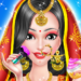 Indian Wedding Rituals Planner: Salon & Makeover! APK