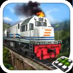 Indonesian Train Simulator Online Generator