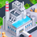 Industrialist – factory development strategy APK