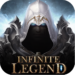 Infinite Legend APK