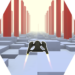 Infinite speed APK