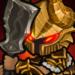 Infinity Heroes : Idle RPG APK