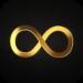 ∞ Infinity Loop APK
