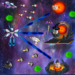 Infinity space shooter : Squadron & Galaxy Shooter APK