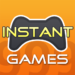 Instant Games 999in1 APK