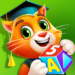 IntellectoKids Preschool Academy APK