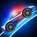 Interactive Police Car Racing APK