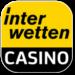 Interwetteen Casino slots APK