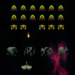 Invaders Deluxe – Retro Arcade Space Shooter SHUMP APK