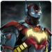 Iron Bat 2 APK