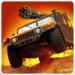 Iron Desert – Fire Storm APK