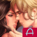 Is it Love? – Adam – Story with Choices APK