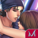 Is-it Love? Matt – Dating Sim APK