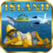 Island APK