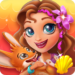 Island Adventure – Bird Blast Match 3 APK
