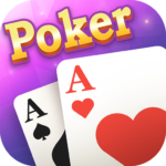 JOJO Texas Poker Online Generator