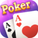 JOJO Texas Poker APK
